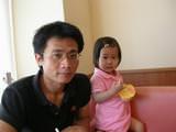 20060422芹芹與爸爸.jpg