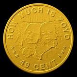 金錢幣照.jpg
