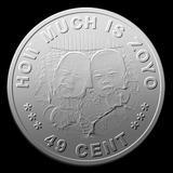 銀錢幣照.jpg