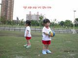20060719-雙胞胎大對決-1.jpg